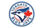 clients-logos_150x100_BlueJays