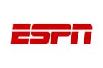 clients-logos_150x100_ESPN