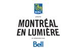 clients-logos_150x100_MontrealEnLumiere