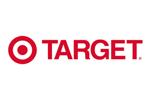 clients-logos_150x100_TARGET