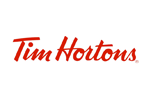 clients-logos_150x100_TimHortons