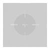 testimonials-rings-icon
